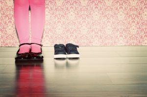 shoes-619526_960_720